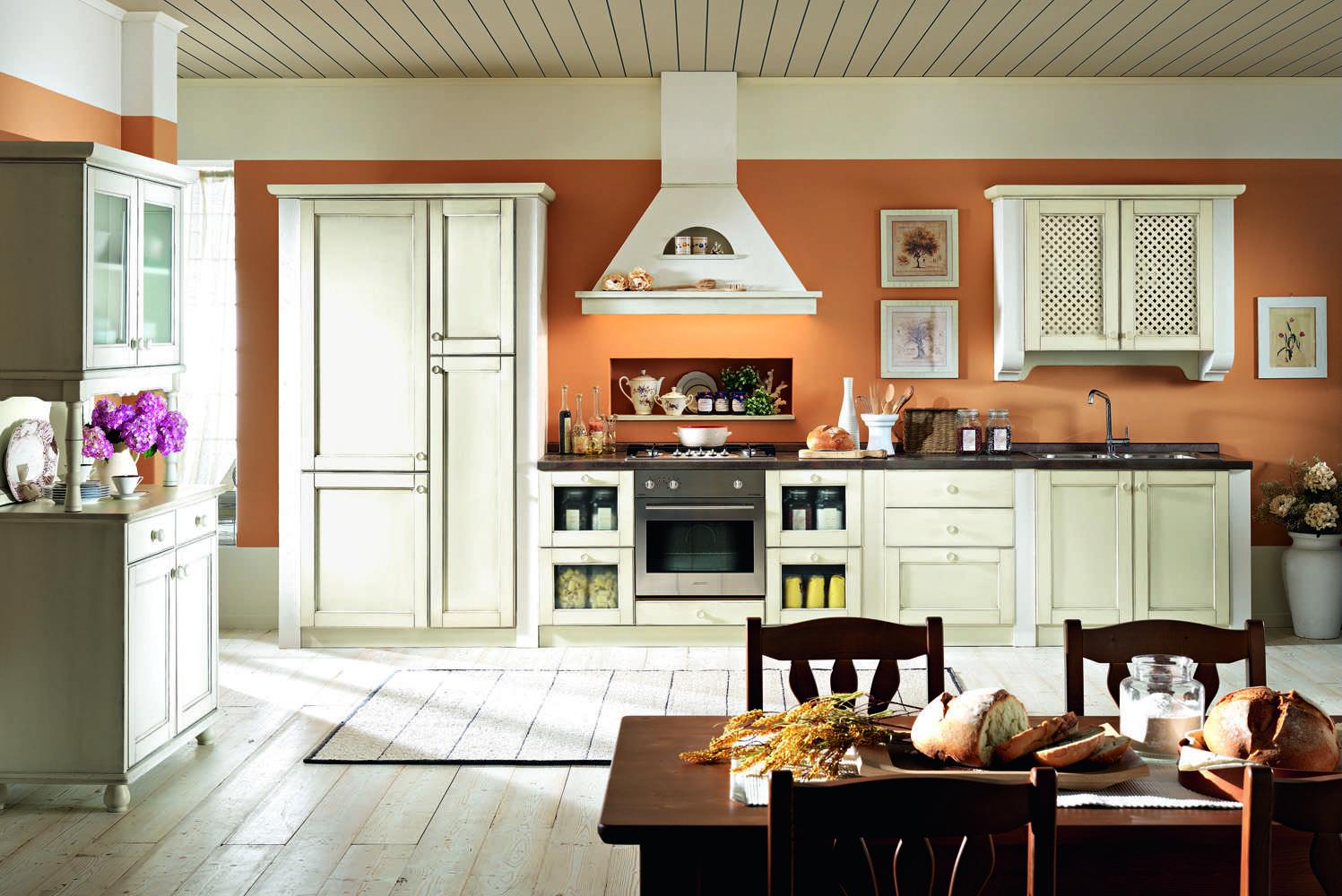 Mobilificio trento ceol mobili e arredamenti in legno for Trento arredamenti